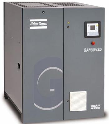 GAe11-30(VSFD)�锋补�烘����缂╂��