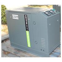 ERG-4P 热能回收