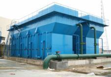 源水净化设备