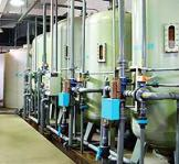 【热】水在我国的应用情况 喝放心水,就需要用水处理设备