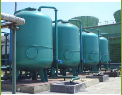 【揭秘】反渗透膜技术手册 纯水设备系统介绍