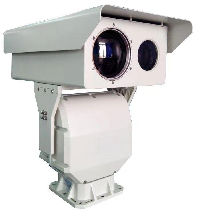 卫Defend-03:光电搜索探测系统