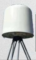 卫Defend-01-1:轻小慢低空雷达系统
