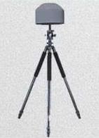 卫Defend-05:频谱侦测定位系统
