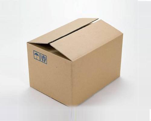 家具包装纸箱