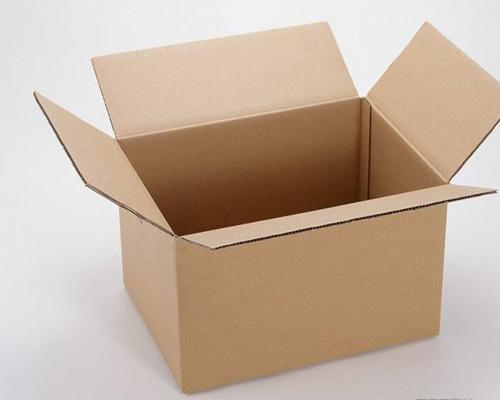 五金包装纸箱