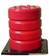起重机聚氨酯缓冲器