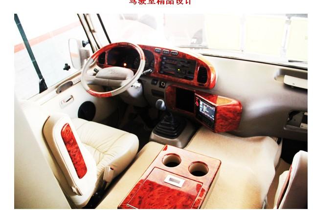 武汉汽车排气改装店