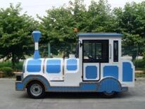 I系列牵引车PQC92-I