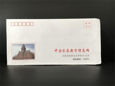 中国家庭教育信息网