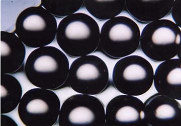 陶氏大孔弱酸陽樹脂IRC76CRF