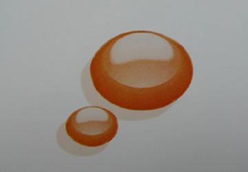 陶氏丙烯酸強堿陰樹脂IRA458CL