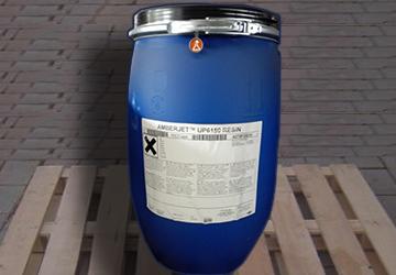 陶氏超纯级抛光混床树脂UP6150