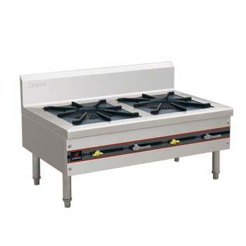 黔東南廚房設備