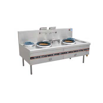 黔西南厨房设备