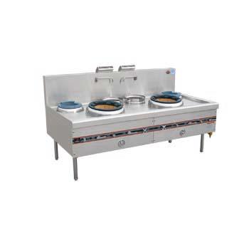 黔西南廚房設備