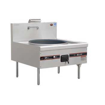 铜仁厨房设备