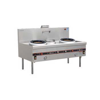 貴州廚具設備