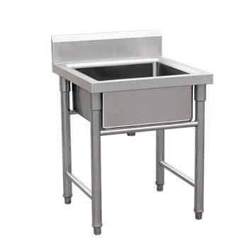 商用廚房設備