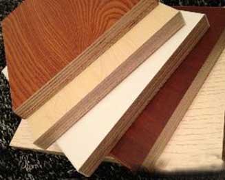 中国板材行业十大品牌加盟