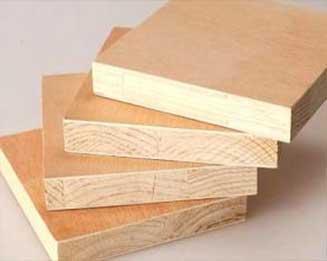 兰州木工板品牌