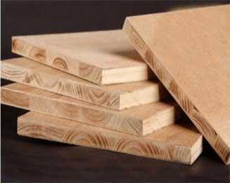 木工板厂家