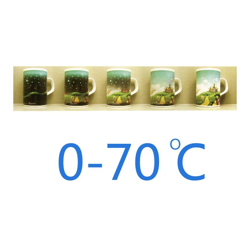 鎰熸俯鍙樿壊娌瑰ⅷ Heat discoloration