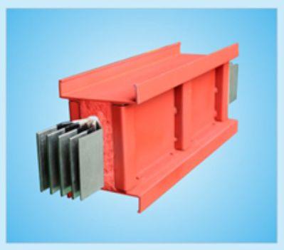 礦物質耐火母線槽