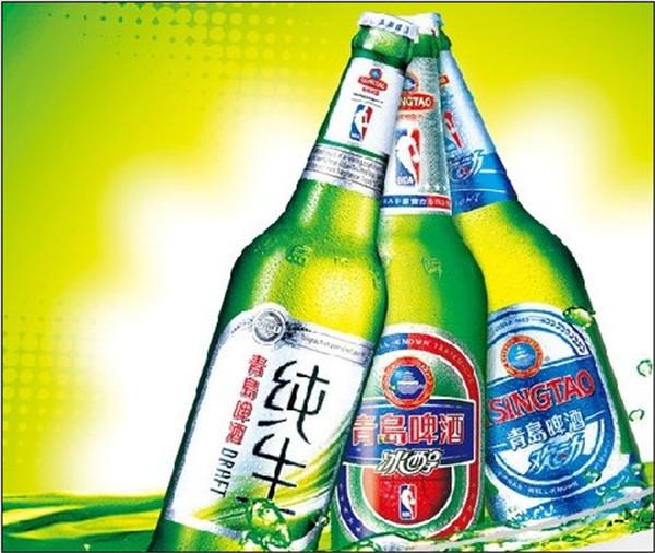 四川宣传片拍摄