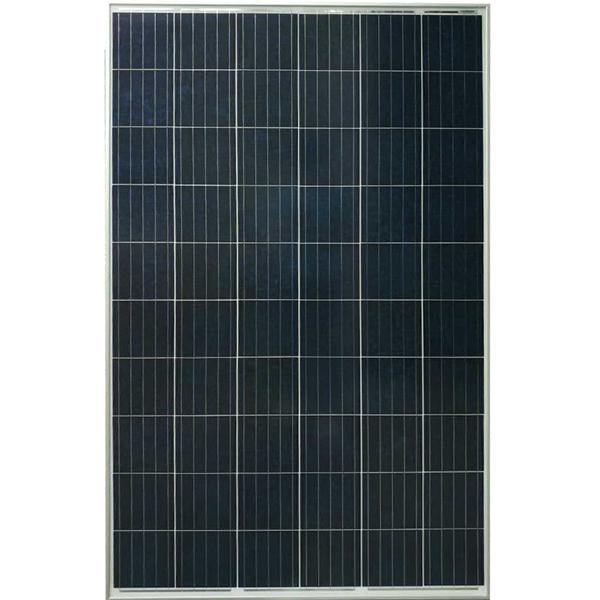 舟山太阳能板价格多少钱 萨巨利维 太阳能电池片厂家