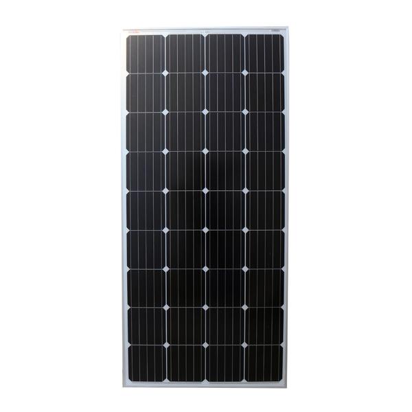 丽水太阳能板口碑怎么样,萨巨利维,太阳能电池片批发