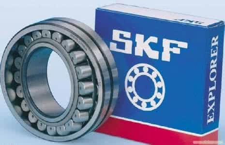 skf进口轴承价格