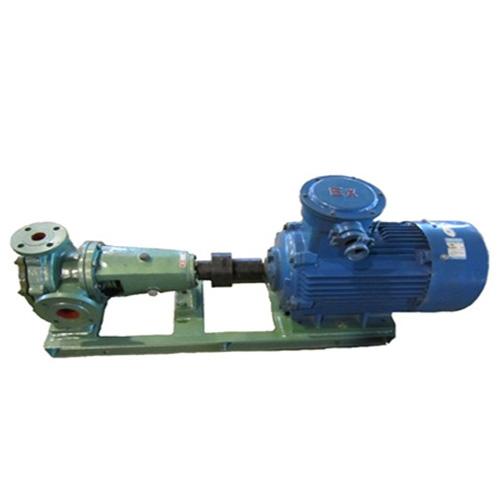 PN系列离心式泥浆泵