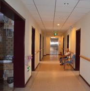 天津老年护理院