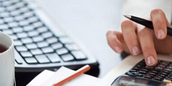 工商注册企业经营范围变更