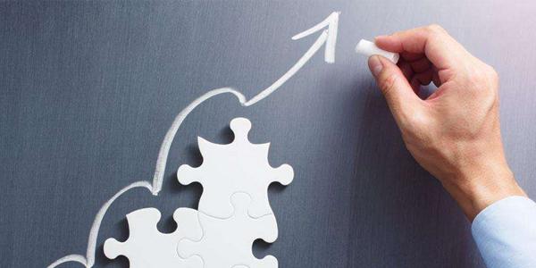 【图解】襄阳公司注册对企业的未来发展有什么作用 评估审计有哪些风险