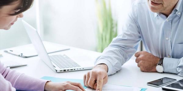 【经验】襄阳公司审计和评估有什么区别呢? 审计风险评估的工作步骤和方法