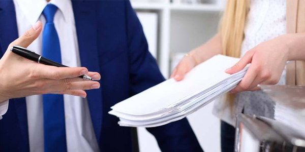 【图】评估审计风险有哪些 物业资质许可证办理流程