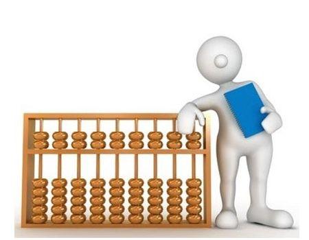 【多图】襄阳代理记账的发展趋势 选择襄阳代理记账公司的原因