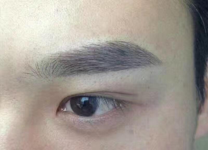 重庆专业纹眉培训