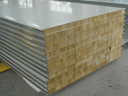 净化板生产厂家