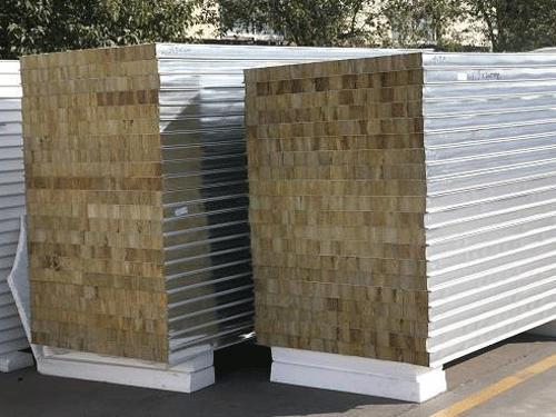 净化板厂家