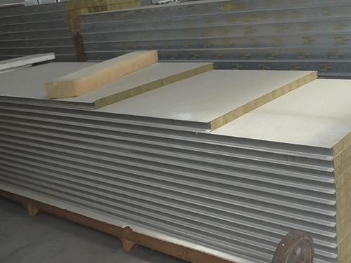 石家莊淨化板