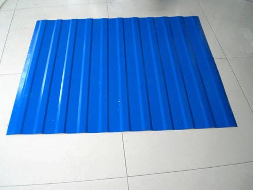 河北彩钢板厂家
