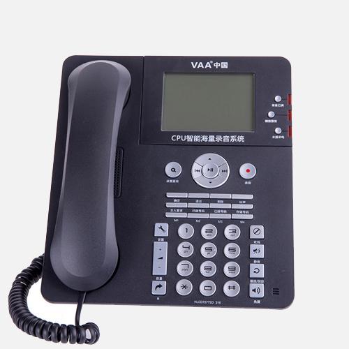 成都电话录音系统价格