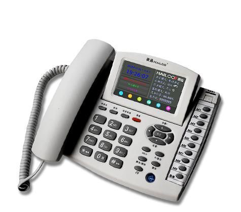 成都电话录音系统安装