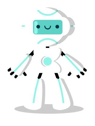 智能电话机器人