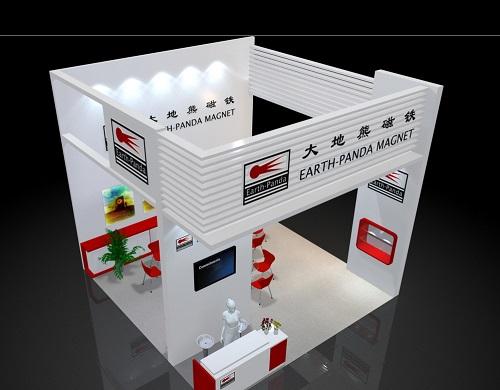 展览展示设计