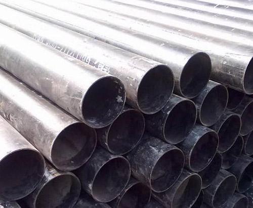 贵阳铸铁排水管