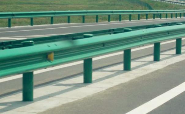 遵义高速公路护栏